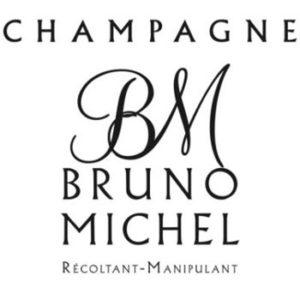 Bruno Michel - Champagne Brut