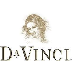 Da Vinci Winery