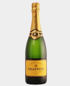 koop een fles Drappier, Carte d'Or Champagne Brut