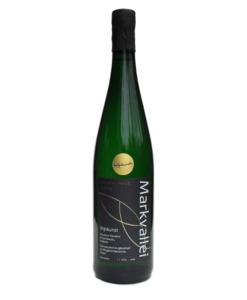 koop een fles Markvallei - cuvée wit