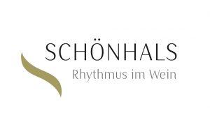 Weingut Schönhals