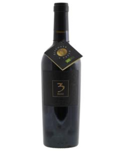 koop een fles Ciëlo e Terra, 3 Passo rosso