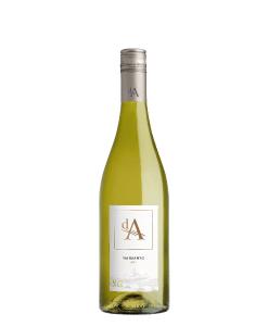 Astruc d´A Chardonnay