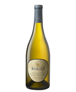 Bogle Vineyards Chardonnay