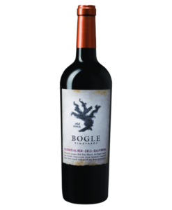 koop een fles Bogle Vineyards - Essential Red