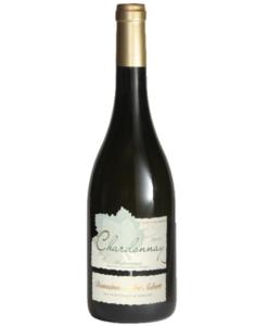 Domaines André Aubert Chardonnay