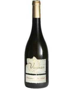 koop een fles Domaines André Aubert - Viognier, IGP Méditerranée