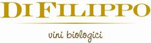 Di Filippo Vini Biologici