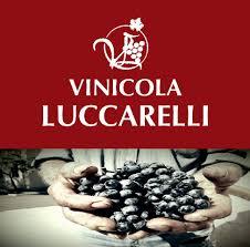 Luccarelli vinicola