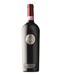 koop een fles Di Filippo Sagrantino di Montefalco