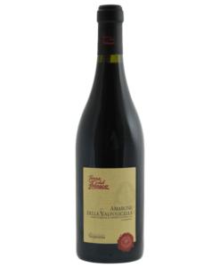 koop een fles Torre del Falasco - Amarone della Valpolicella DOCG