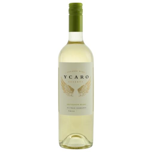 Ycaro Sauvignon blanc