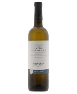 koop een fles Castel Firmian Pinot grigio