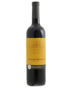 koop een fles Castel Firmian - Teroldego Rotaliano