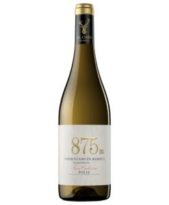 koop een fles El Coto 875-M Chardonnay