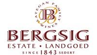 Logo Bergsig Estate