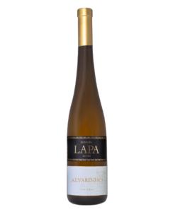 koop een fles Quinta da Lapa Alvarinho