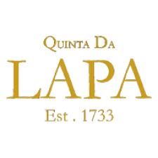 Quinta da Lapa - Logo
