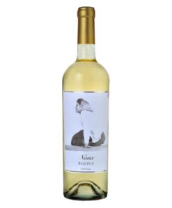 koop een fles Quinta da Lapa Nana branco