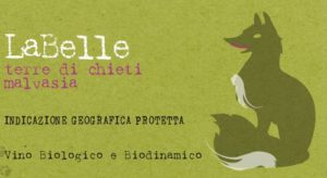 Lunaria LaBelle Malvasia
