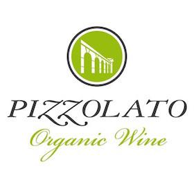 pizzolato logo