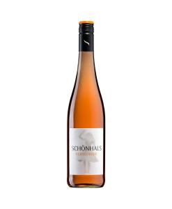 Weingut Schönhals Heroldrebe rosé