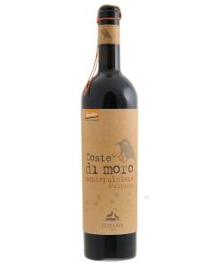 koop een fles lunaria-coste-di-moro-montepulciano-dabruzzo