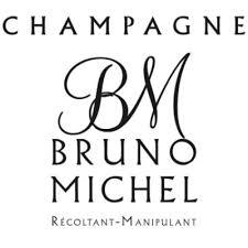 Bruno Michel Champagne