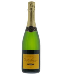 koop een fles Bailly Lapierre Cremant de Bourgogne reserve brut