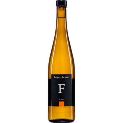 Borgo dei Posseri – Furiel – Sauvignon blanc-1