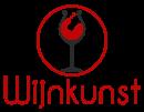 Wijnkunst.nl